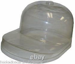 1 Case of 12 Ultra Pro Baseball Cap Hat Display Holders Storage Display Protect