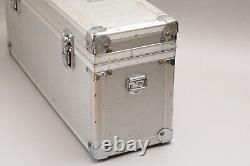 FedEx Ex Storage Case that can store 4×5 30 Cut Film Holders From Japan