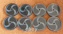 Watch Dial Case Holder Storage New 45mm Quantity30